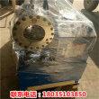 遵化大棚縮管機自動縮管機品牌