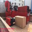 (防城港波紋管制管機成型機歡迎來電