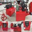 (云南普洱波紋管制管機鋼帶波紋管成型機歡迎來電