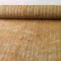 烟台芝罘椰丝毯哪里有卖