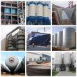 厂家供应不锈钢复合板材用途
