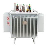 黄冈浠水S9变压器回收 低压变压器回收