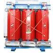 济南历城变压器高价回收 天津特变变压器回收