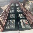 潍坊奎文回收干式变压器 二手变压器回收
