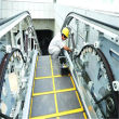蚌埠固镇回收二手直流电梯 蚌埠固镇电梯设备回收公司