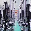 河池碳化硅长晶炉回收 长期回收