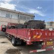 玉树长晶炉回收服务商家 长期回收