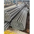 35crmo精密鋼管76x25公司