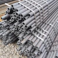 鋼管232×16長度可定尺