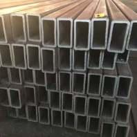 110*120 超壁厚方管厂家包运费吗