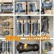 Y-A7V55MA2.0RZF00航空泵↘配套商@慈溪供应
