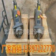香洲各种混泥土泵主油泵A7V160LV1RPFM0@厂商出售