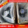 伽師北京華德貴州力源液壓泵A7V160LV1RPF00.@指導報價