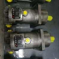 供應:A10VS0140DR/31R-PPB12N00@柱塞泵推薦