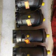 今日特價:北京華德貴州力源液壓泵A7V58Lv2.0LPF00@太康