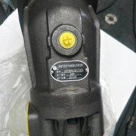 浑源A2F45R1P1柱塞泵价格