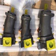 A10VSO140DFR1/32R-VPB22U99@怎樣中航力源液壓柱塞泵