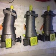 弥勒A8V107SR1.1R111F1柱塞泵