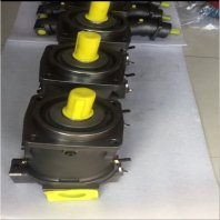 晴隆L6V107EL2FZ20450-027柱塞泵价格