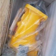 泗县A8V40FR1.1R131G1柱塞泵价格