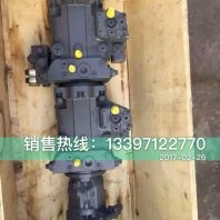 A2FO32/61L-VBB05-S【力士乐液压柱塞泵】,同安区