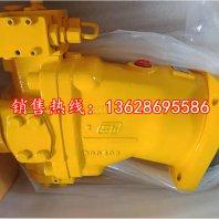 H1CP055ME弯轴轴向液压泵,萨姆批发,临猗县