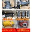 厂家随车吊主油泵A2F63R2P3配套徐工.中联等供应商