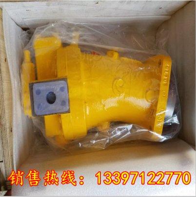 【大量铝型材设备A7V160EL2.0RPF00.哪里有卖
