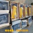 【英格索兰压路机振动泵A11VG50EP11/12R-NSC10F002D品牌