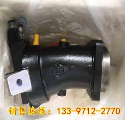 北京华德贵州力源液压泵A8V107SR1.2R101FMT27德安