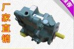 北京华德贵州力源力士乐钢厂铝型材A7V160EP2RPF00压力机液压泵赫章