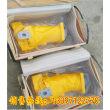 特价北京华德液压工业集团柱塞泵分公司A7V58DR1RPF00锻压机铝材厂乐安