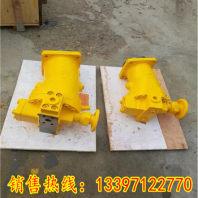 特價北京華德貴州力源柱塞泵A2F107R1P3多種工程機械主油泵太康