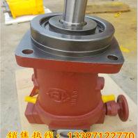 北京華德液壓泵貴州力源液壓泵A7V55DR1RPF00乾縣