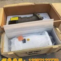 特價北京華德貴州力源A6V55HD22FZ2038吊車卷揚揚馬達鏟車行走馬達銅陵