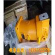 北京华德液压工业集团液压泵分公司A7V78EP1RPF00昌图