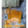 特價北京華德液壓泵中航力源液壓泵A7V80HD1RPF00遜克