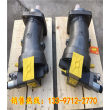 北京華德貴州力源柱塞泵A7V58DR1LPF00太康