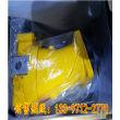 特價北京華德·貴州力源·力士樂A2F225R1P2鋼廠鋁型材船舶液壓泵金鄉