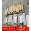 中聯70履帶吊電比例液壓柱塞泵巴里坤