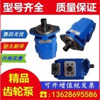 贾汪GSA3063/CBXF3025/16-140R齿轮泵