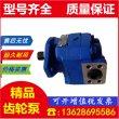 铜陵P360-G70367GR6/G70ZAB/P124-G40TEA/G10TAAG齿轮泵