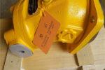 徐工中联吊车专用A2F80W2P2北起东岳浦沅卷扬马达,煤矿钻机液压泵
