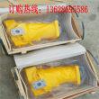安阳县L8V107SR1.2R101FMT27打桩机锤头液压马达