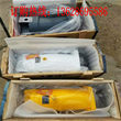 A7V160LV1LPFM0煤礦反井鉆機,徐工起重機主油泵