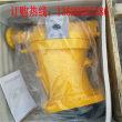 湄潭縣A2F107R2P3廠家直供貴州力源北京華德定量液壓泵廠家