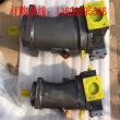 A7V355EP5.1RPF00,北奕机械打桩机液压马达