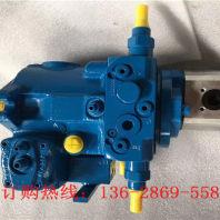 L2F107W1Z5A11V060LRDU2/11L-NZD12K83