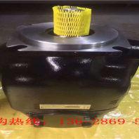 A6V160HA22FZ10750直销旋挖钻动力头液压马达非开挖钻机液压马达
