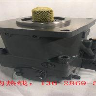 GY-A10V071DFLR/31R-PSC12K01力源液压马达